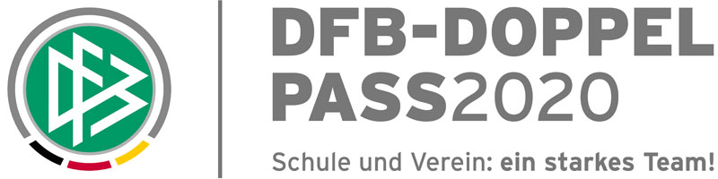 dfb2020