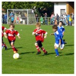 TurnierU7-Michelbach11