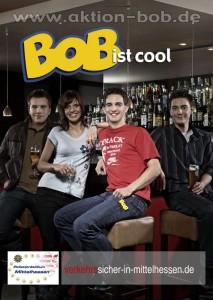 BOB_Barmotiv