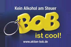 bob-aufkleber_kein-alkohol-am-steuer_250x164