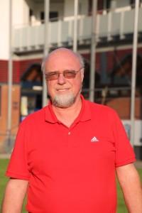 Alfred Blaschke