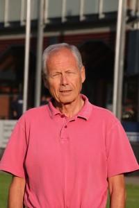 Helmut Feiber