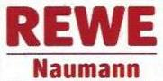 REWE Naumann