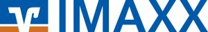 IMAXX - Gesellschaft für Immobilien-Marketing mbH