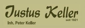 Justus Keller