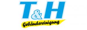 T&H Gebäudereinigung