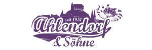 Ahlendorf & Söhne