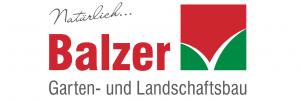 Balzer Garten