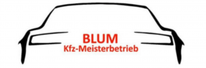 Kfz - Blum