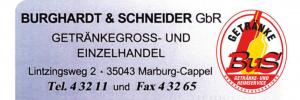 Burghardt & Schneider