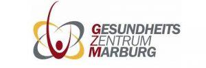 GZM Marburg