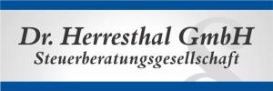 Dr. Herresthal
