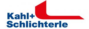 Karl+Schlichterle