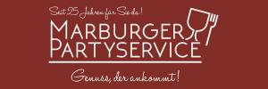 Marburger Partyservice