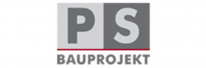 PS Bauprojekt