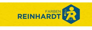Farben Reinhardt