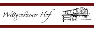 Wittgensteiner Hof